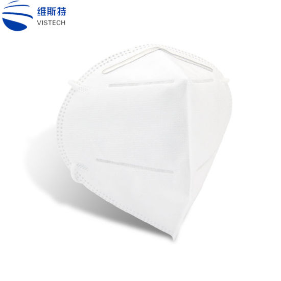 are kn95 mask washable